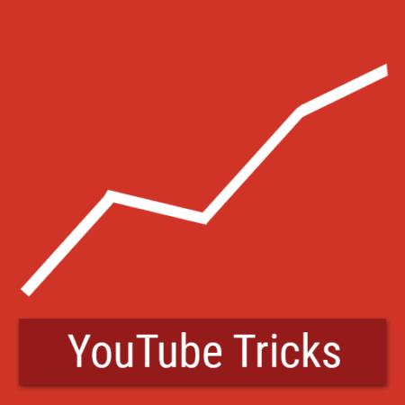 10 Tipps, die dich zum erfolgreichen YouTuber machen