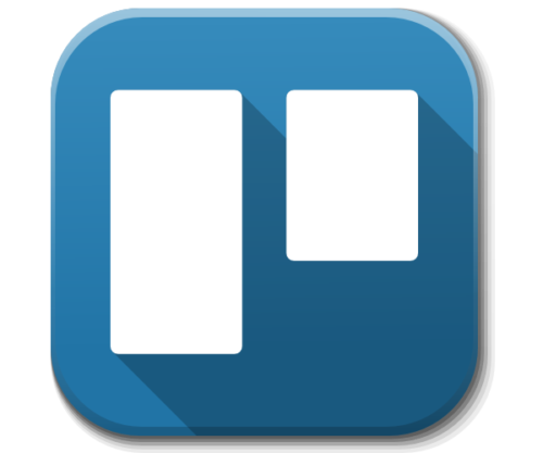 Apps-Trello-Icon-logo