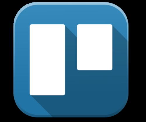 Apps-Trello-Icon-logo